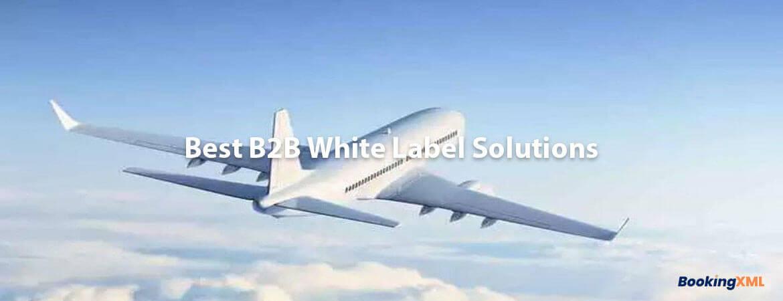 b2b-flight-booking-engine