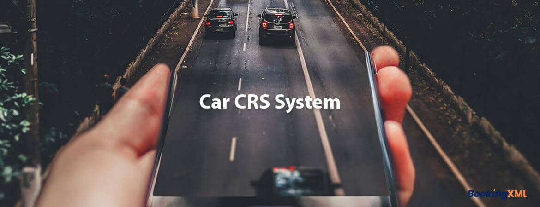 car-crs