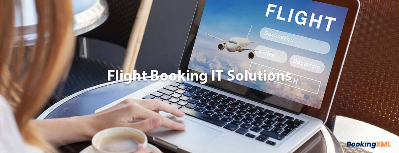 flight-booking-engine