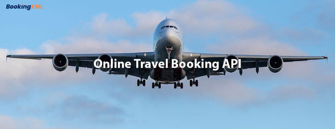 Transfer-booking-engine