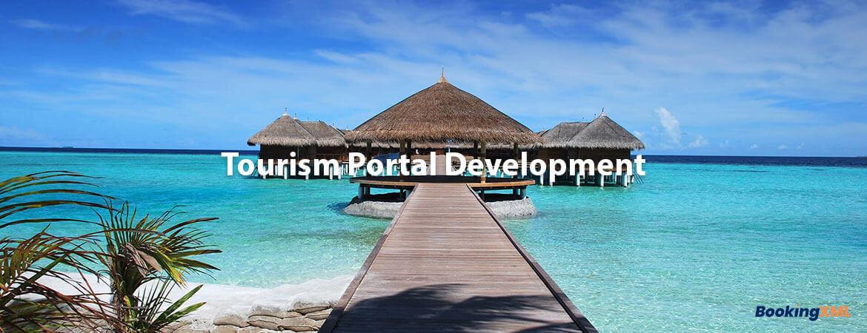 Web-development-company
